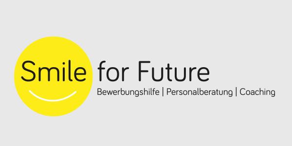 Smile For Future Smile For Future Bewerbungshilfe Personalberatung